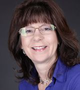 Diane Anders…, Real Estate Pro in Lakeway, TX