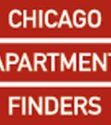 Christian Sm…, Real Estate Pro in Chicago, IL