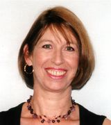 Judit Szenes, Real Estate Agent in Hewlett, NY