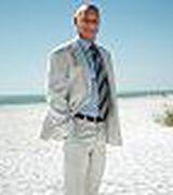 Benny Kimsey, Real Estate Agent in Sarasota, FL