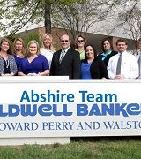 The Abshire Team, Real Estate Agent in Raleigh, NC