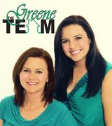 The Greene T…, Real Estate Pro in Knoxville, TN