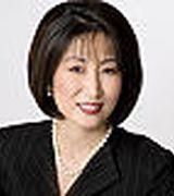 Esther Kim, Agent in Fairfax, VA