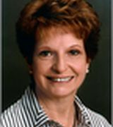 Susan Klages, Real Estate Agent in Batavia, IL