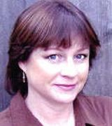 Brenda Whitm…, Real Estate Pro in Laramie, WY