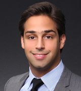 Profile picture for Sergio Betancourt, P.A. Area-Expert