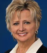 Profile picture for Denise Golant