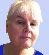 Glenda Lang, Real Estate Pro in Lake Lure, NC