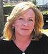 Kathy Carver, Real Estate Pro in Closter, NJ