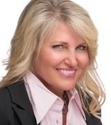 Peggy Lyn Speicher & The Speicher Group, Real Estate Agent in Olney, MD