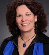 MaryAnne Sannicandro, Real Estate Agent in Framingham, MA