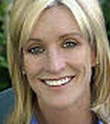 Robynn Masters, Agent in Salt Lake City, UT