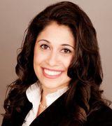 Sue Rasoul, Real Estate Pro in Ashburn, VA