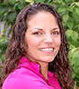 Sara Sargent, Agent in Kirkland, WA