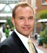Justin Paulhamus, Real Estate Agent in Washington, DC