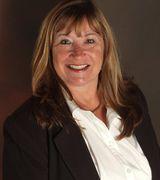 Sandra Lovel…, Real Estate Pro in Brighton, MI