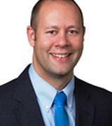 Brandon Hoff…, Real Estate Pro in Irmo, SC