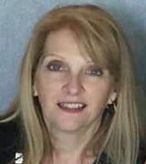 Ranaiah Sunstar, Real Estate Agent in Buffalo, NY