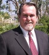 Scott Jones, Real Estate Agent in Upland, CA
