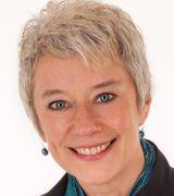 Deborah Desc…, Real Estate Pro in Wilbraham, MA