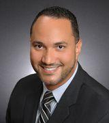 Eric Ubiera, Agent in Aventura, FL