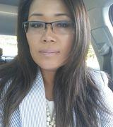 Mia Burch, Real Estate Pro in Wilmington, DE