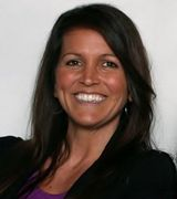 Gena Martin, Real Estate Pro in Burlington, IN