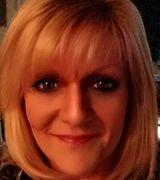 Rhonda Witmer, Agent in Jasper, GA