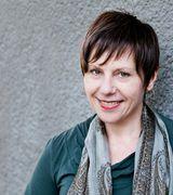 Lynn Morgan, Real Estate Agent in Minneapolis, MN