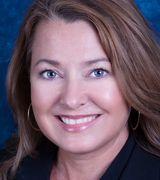 Linda Halter, Real Estate Pro in Jacksonville, FL