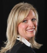 Holli Thurston, Real Estate Agent in Naperville, IL