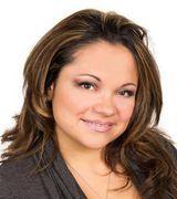 Jennifer Hoo…, Real Estate Pro in Houston, TX