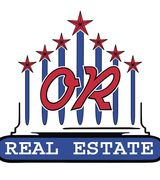 Profile picture for Optimal Resolution #1 Flat Fee Realty!