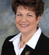 Tina Carone, Agent in Vero Beach, FL