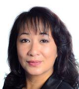 Mai Haselman , Real Estate Pro in Austin, TX