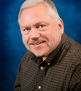 Duff Main, Real Estate Agent in Oregon City, OR