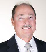 John Boydston, Agent in Huntington Beach, CA
