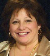 Karen Wine, Real Estate Pro in Chantilly, VA