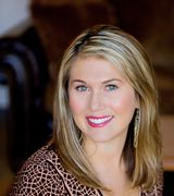 Heidi McIrvin, Real Estate Agent in Roseville, CA