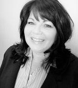 Sheri Rathor, Real Estate Pro in Rancho Santa Margarita...