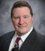 Steven J. Po…, Real Estate Pro in Stroudsburg, PA