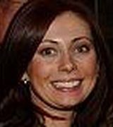 Grace Calabrese, Agent in Chicago, IL