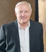 Joe Stradcut…, Real Estate Pro in Apple Valley, MN