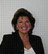 Grace Masten, Agent in Ocean City, MD