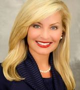 Kathy Primav…, Real Estate Pro in Naples, FL