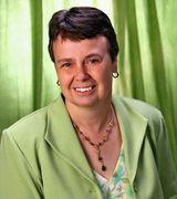 Profile picture for Sharron Cousineau