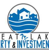 GreatLakesPr…, Real Estate Pro in Detroit, MI