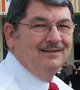 Garry Carroll, Agent in Jackson, TN
