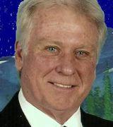 Jon Heiskell, Real Estate Agent in Pinetop, AZ