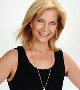 Stacy Esman, Agent in Phoenix, AZ
